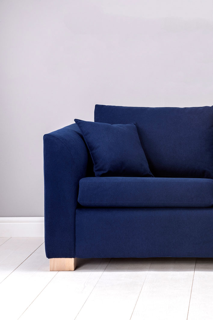 View our range of sofa beds